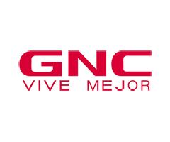 https://static.ofertia.com.mx/comercios/gnc-/profile-158109987.v7.png