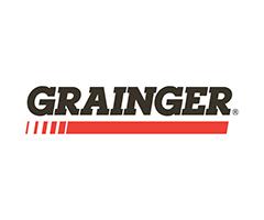 https://static.ofertia.com.mx/comercios/grainger/profile-157457696.v11.png