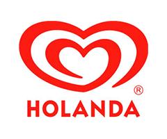https://static.ofertia.com.mx/comercios/helados-holanda/profile-157457752.v11.png