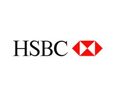 https://static.ofertia.com.mx/comercios/hsbc/profile-158347657.v7.png