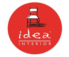 Idea Interior