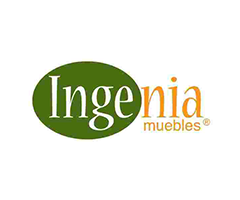 Ingenia Muebles