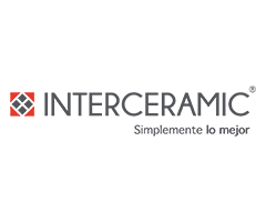 https://static.ofertia.com.mx/comercios/interceramic/profile-157457699.v72.png