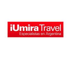 iUmira Travel