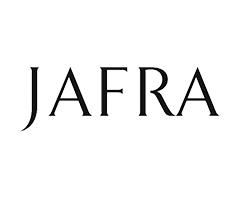 https://static.ofertia.com.mx/comercios/jafra/profile-157457708.v33.png