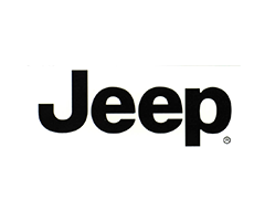 https://static.ofertia.com.mx/comercios/jeep/profile-158013925.v7.png