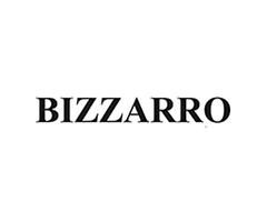 JOYERÍAS BIZZARRO