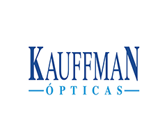Kauffman Ópticas