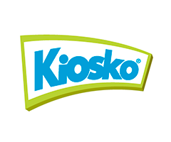 Kiosko
