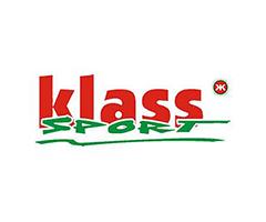 Klass Sport