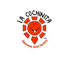 La Cochinita