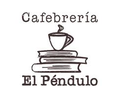 Librería El Péndulo