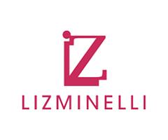 Catálogo De Ofertas De Liz Minelli En Reynosa Ofertia