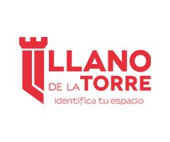 Llano de la Torre