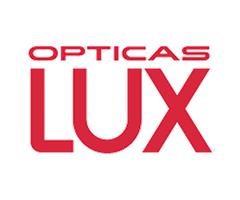 https://static.ofertia.com.mx/comercios/lux/profile-157457822.v10.png