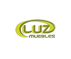 Luz Muebles