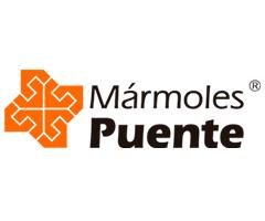 Marmoles Puente