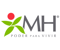 https://static.ofertia.com.mx/comercios/mega-health-/profile-159682608.v29.png