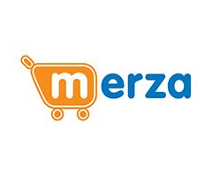 Merza