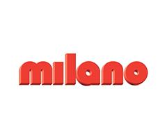 https://static.ofertia.com.mx/comercios/milano/profile-157457547.v11.png