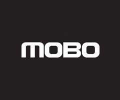 https://static.ofertia.com.mx/comercios/mobo/profile-157457638.v20.png