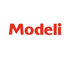 Modeli