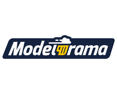 Modelorama