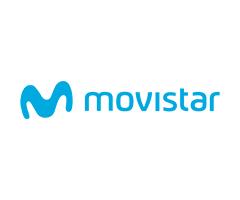https://static.ofertia.com.mx/comercios/movistar/profile-157457639.v46.png