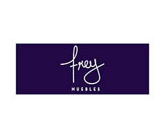 MUEBLES FREY