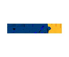 https://static.ofertia.com.mx/comercios/mundo-terra/profile-157457603.v11.png