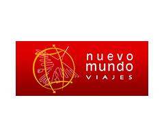 https://static.ofertia.com.mx/comercios/nuevo-mundo/profile-157457803.v11.png