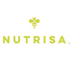 https://static.ofertia.com.mx/comercios/nutrisa/profile-157457765.v54.png
