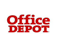 https://static.ofertia.com.mx/comercios/office-depot/profile-157457808.v11.png