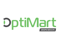 OptiMart
