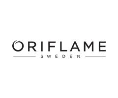 https://static.ofertia.com.mx/comercios/oriflame/profile-157457711.v20.png