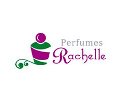 Perfumeria Rachelle