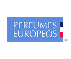 https://static.ofertia.com.mx/comercios/perfumes-europeos/profile-172525803.v23.png