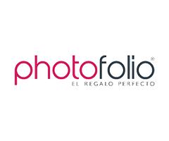 Photofolio