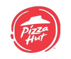 https://static.ofertia.com.mx/comercios/pizza-hut/profile-157457767.v36.png