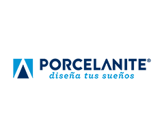 https://static.ofertia.com.mx/comercios/porcelanite/profile-203749275.v64.png