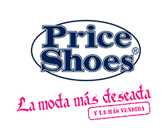 https://static.ofertia.com.mx/comercios/price-shoes/profile-157457611.v18.png