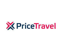 Price Travel