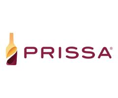 Prissa