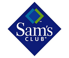 https://static.ofertia.com.mx/comercios/sams-club/profile-157457669.v11.png
