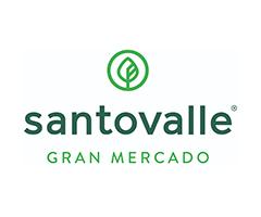 Santovalle