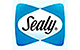 Sealy