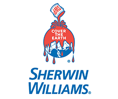 https://static.ofertia.com.mx/comercios/sherwin-williams/profile-157457701.v11.png