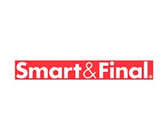 Smart & Final