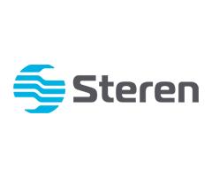 https://static.ofertia.com.mx/comercios/steren/profile-157457642.v77.png