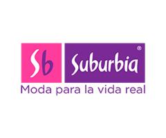 https://static.ofertia.com.mx/comercios/suburbia/profile-157457674.v24.png